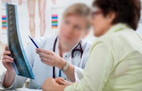 Reumatološka ordinacija Naissa