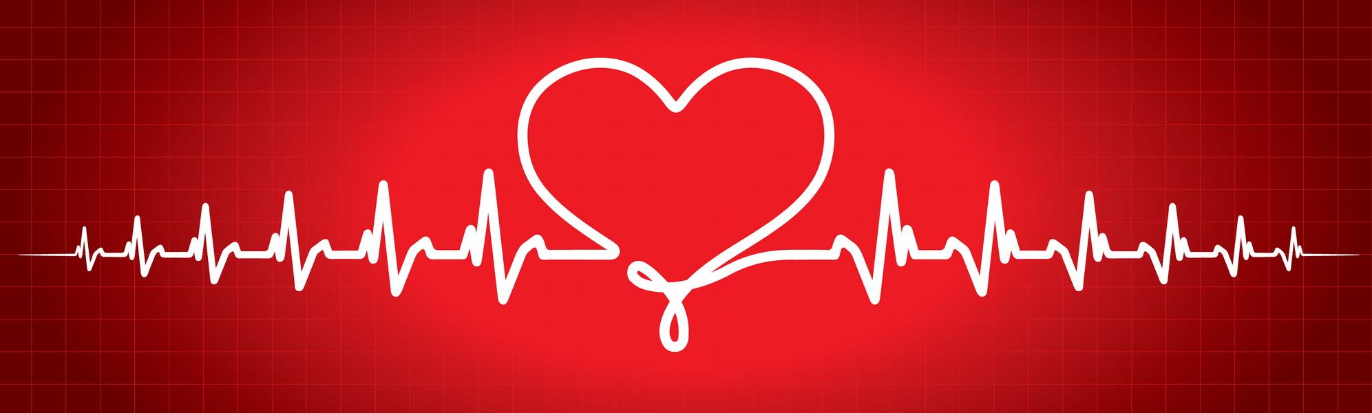 Kabinet za internu medicinu i kardiologiju