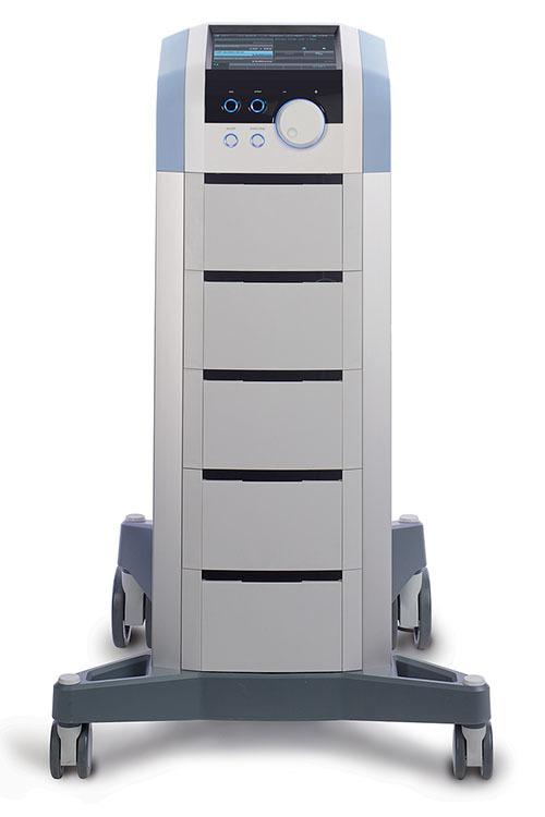24 komorni aparat za mehaničku limfnu drenažu LYMPHASTIM BTL-6000