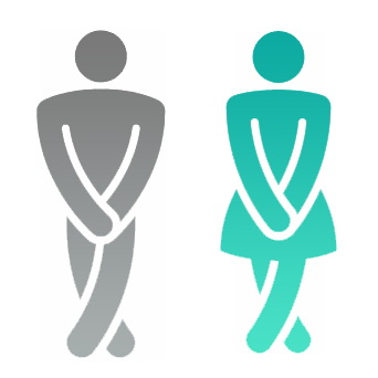 Lečenje urinarne inkontinencije