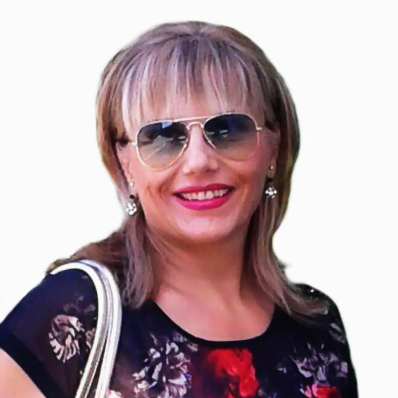 Dr Sonja Ignjatović