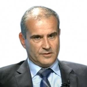 Prof. dr sc. med. Dragan Dimić